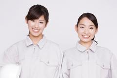 【STEP.5】施工当日